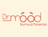 Burnout parental