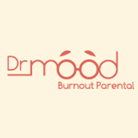 Dr Mood – Burnout parental