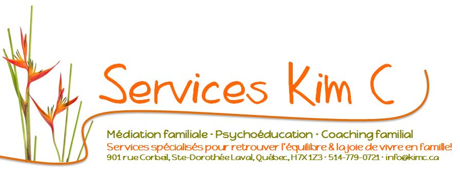 logo avec adresse