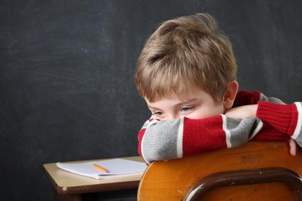 Quoi penser des exposés oraux dans le cadre scolaire