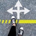 10 conseils pour guider son enfant dans son choix de carrière