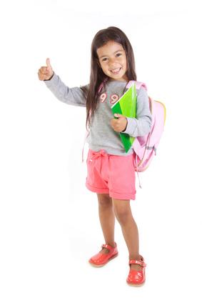 Trucs et conseils pour faciliter la rentrée à la maternelle