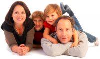 Avez-vous du plaisir à être parent? – Conférence