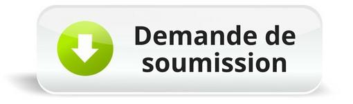 Demande soumission - conference formation - Nanny secours