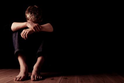 Intervention et santé mentale chez les adolescents