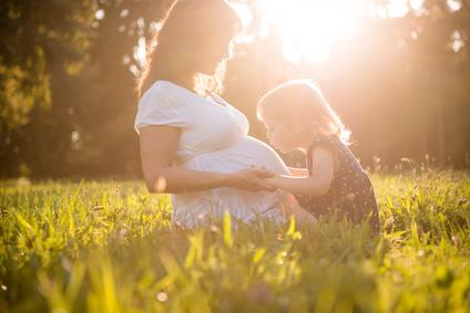 10 conseils pour l'arrivée d'un 2ème enfant