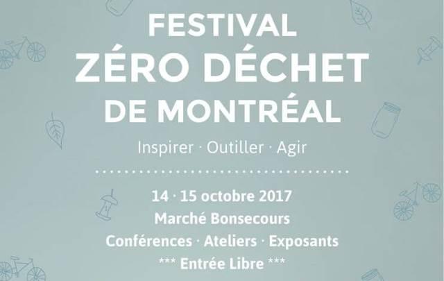 festival zero dechet - 2