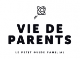 Vie de parents -