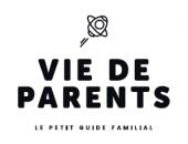 Vie de parents -