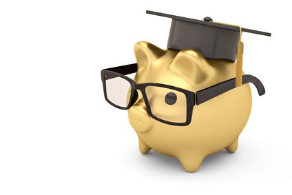 les subventions épargne-études