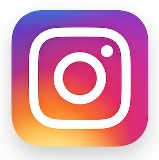 Instagram_icone-01