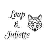 loup et juliette logo