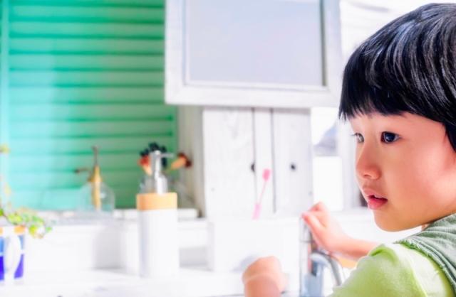 L'importance des routines pour les enfants