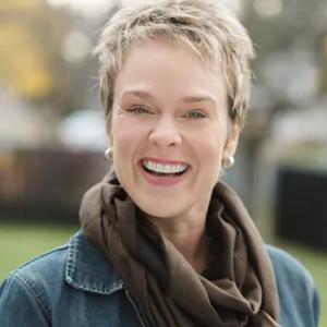 Caroline Pouliot - orthopédagogue et coach familial