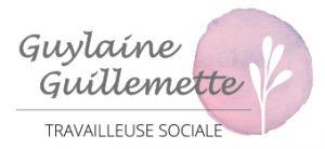 Guylaine Guillemette, coach familial