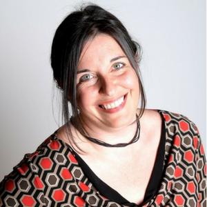 Manon Gauthier, coach familial