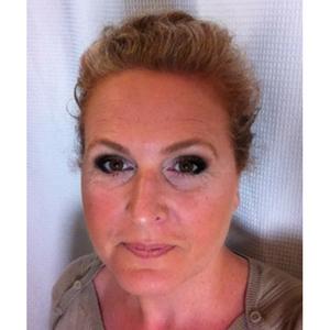 Sophie Morelli - coach familial