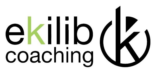 Ekilib coaching familial