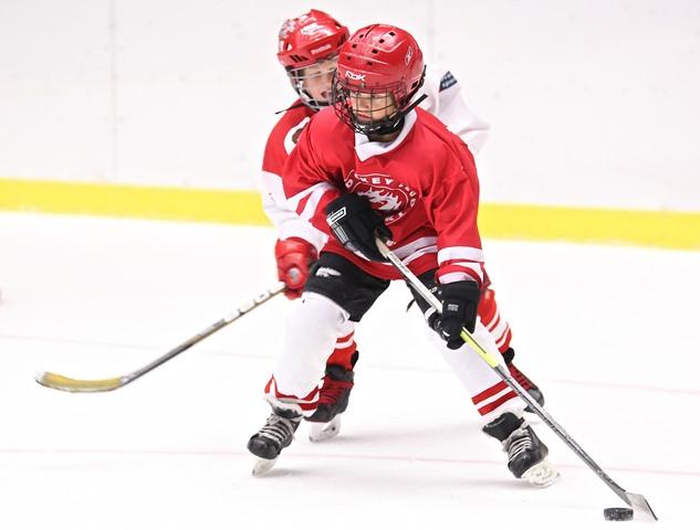 Sport et performance chez les jeunes
