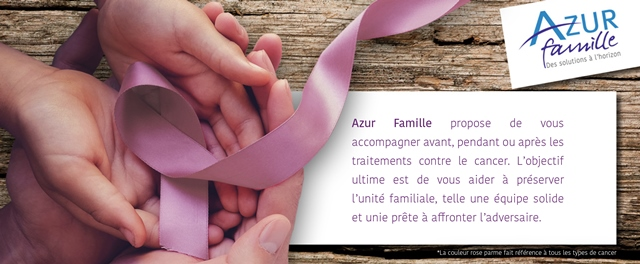 Coaching familial oncologie
