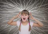 La gestion des émotions chez les enfants : facile comme A, B, C? – Conférence