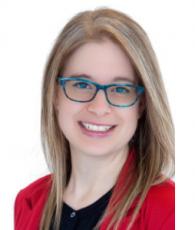 Julie Roy - Coach PNL certifié - Adultes - enfants - familles