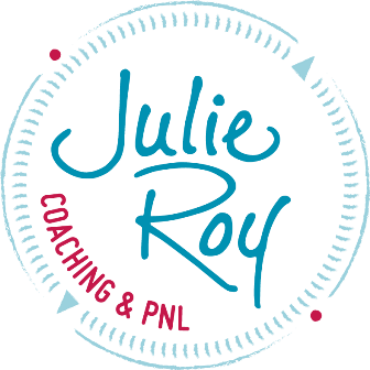 Julie Roy coaching et PNL