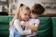 Comment apprendre l'empathie aux enfants? – Conférence