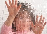 Découvrir le plaisir de travailler avec les enfants « zone grise » – Formation (3 heures)