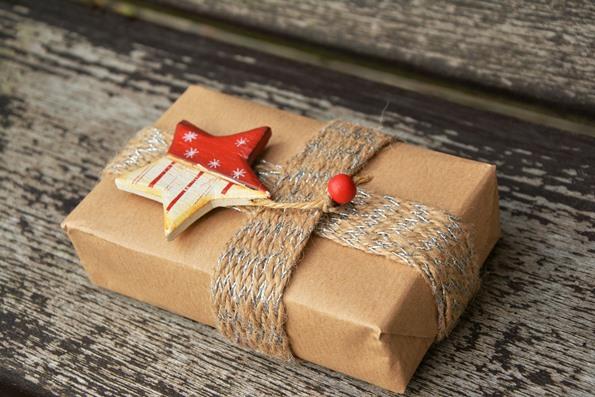 Idées de cadeaux Noël pour les professeurs