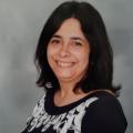 Annie Arruda éducatrice spécialisée