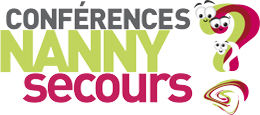 Formations pour intervenants et/ou parents - Nanny Secours