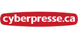 Cyberpresse