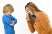 10 trucs pour se faire écouter de nos enfants