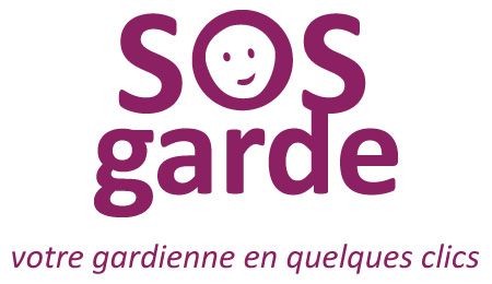 SOS Garde