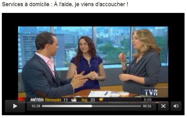 salut-bonjour-juin-2011