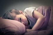 Mon enfant ne veut plus faire de siestes…