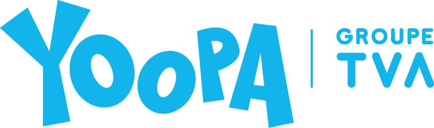 Yoopa-2013
