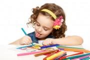 Comment utiliser le dessin pour stimuler le langage?