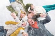Petits trucs et conseils pour mieux faire face à l'hiver