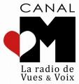 Émission « Experts en série » – Canal M