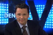 Denis Lévesque – TVA