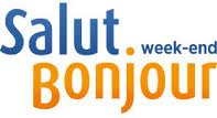 Salut Bonjour Week-end – TVA