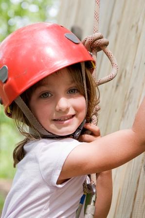 Comment choisir le bon camp de vacances pour nos enfants ?