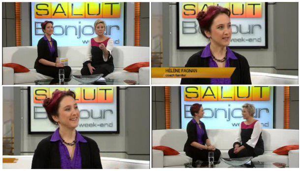 salut-bonjout-week-end-janvier-2013