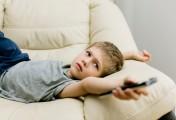 Enfants accros aux écrans – Mettre des limites