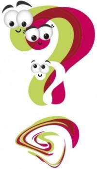 Logo Nanny secours
