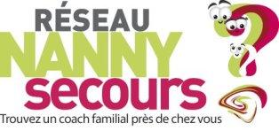 Reseau Nanny secours 2013-v5