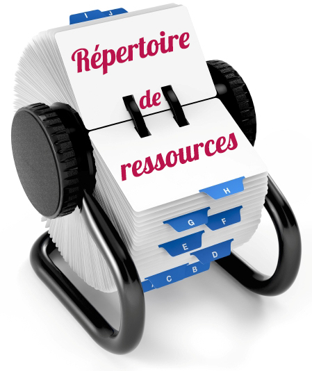repertoire de ressources-V2