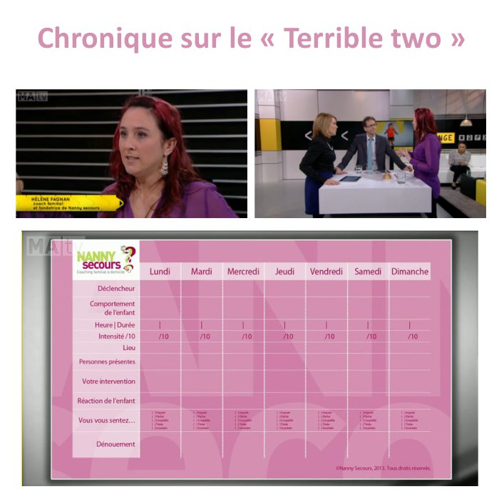 MAtv-chronique terrible two-6